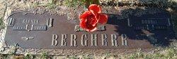 Dorris Cecile <i>Gerhardt</i> Bergherr