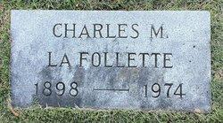 Charles Marion La Follette