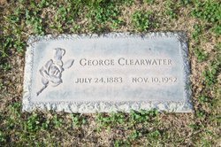 George S. Clearwater