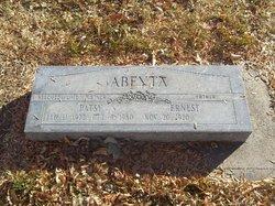 Ernest Abeyta