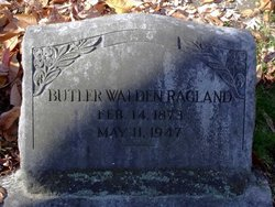 Butler Walden Ragland
