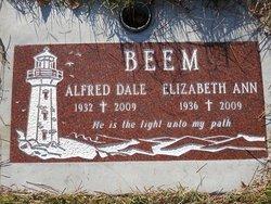 Alfred Dale Beem