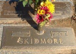 Charles Rhyne Skidmore