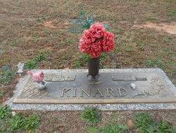 John B. Kinard, Sr