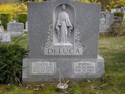 Joseph M. De Luca