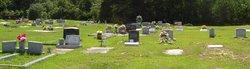 Hub Community Cemetery