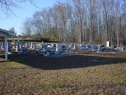 Friendship Christian Cemetery
