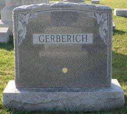 Jacob S Gerberich