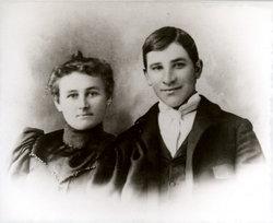 Caroline Elisabeth Carrie <i>Jordan</i> Schaaf