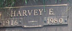 Harvey E. Abels