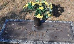 William C. Smith, Sr