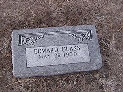 Edward Glass