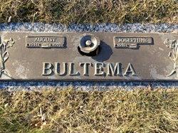 August Bultema
