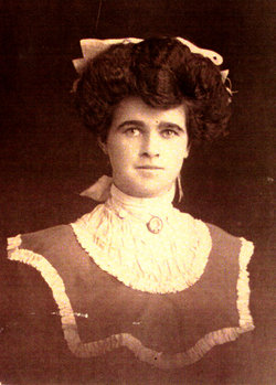 Joanna Jenette Josie <i>Waugh</i> Mason