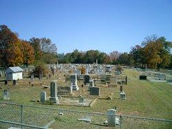 Dials Cemetery