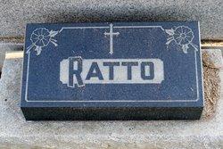Maria Ratto
