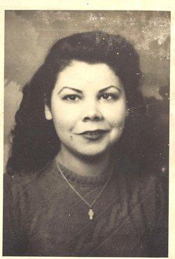 Joyce Marie <i>Gonsey</i> Kish