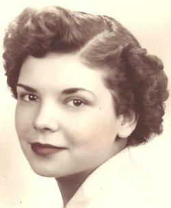 Delores Ann <i>Gonsey</i> Bennett
