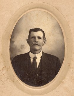 Thomas Jefferson Tom Duncan, Jr