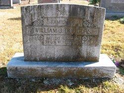 William J. Douglas