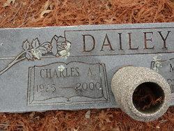 Charles Aaron Dailey