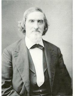 Richard Lee Turberville Beale