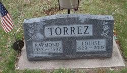 Louise L <i>Schaaf</i> Torrez