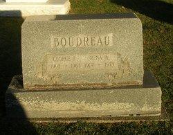 Rena A. <i>Jones</i> Boudreau