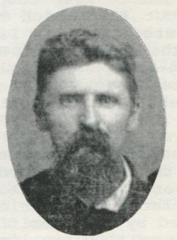 Jonathan B. Copeland
