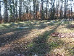 Alpha Omega Cemetery
