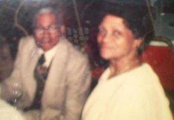 Mary Elizabeth Chubby <i>Wright</i> Boyd