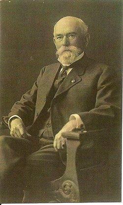 Maj Silas Howe
