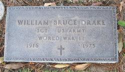William B. Drake