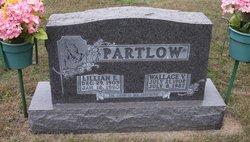 Lillian E. Partlow