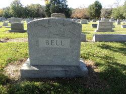 Evelyn <i>Bell</i> Siebert