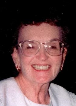 Joyce Marie <i>Over</i> Dombek