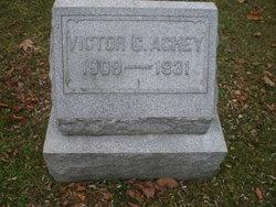 Victor C. Achey