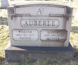 Wilhelm Auberle