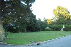Cooke Memorial Park