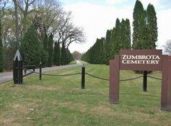 Zumbrota Cemetery