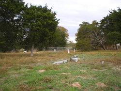 Menke Cemetery