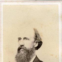 Robert James Bacon