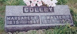 Margaret Ellen <i>Bird</i> Colley