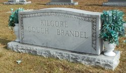 Alice <i>Kilgore</i> Couch