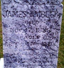 James Ambler