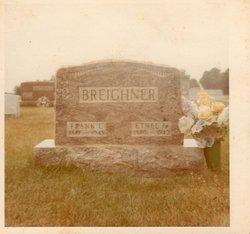 Frank Lincoln Breighner