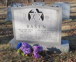 William Basen