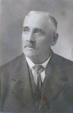 Walter A. Severance