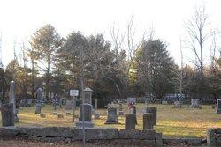 John Selee Cemetery