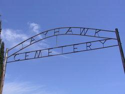 Jayhawk Cemetery